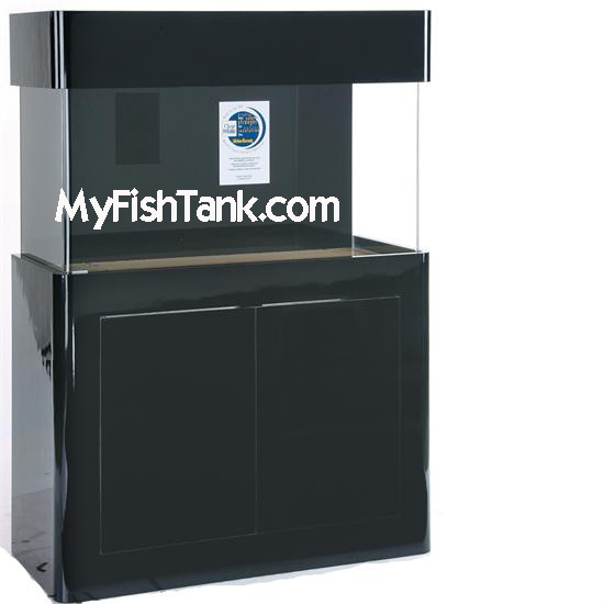 Fish Tank Aquarium Stand and Canopy  sc 1 st  Centropyge.net & Laminate Formica Aquarium Fish Tank Stand Canopy